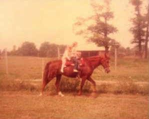 LisaandKristin1978